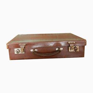 Vintage Cardboard Case