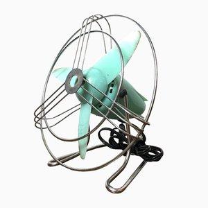 Italienischer Vintage Ventilator von Marelli, 1960er