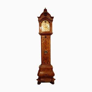 Reloj de caja larga