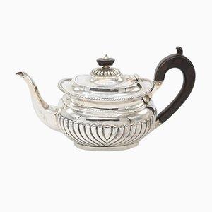 Antike Teekanne