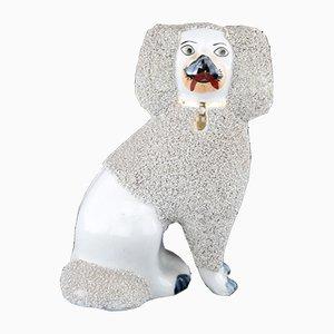 Schornsteinhund, 1920er