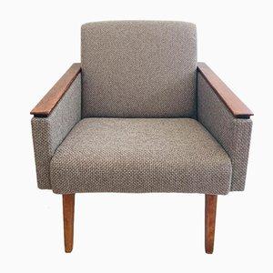 Vintage GDR Armchair