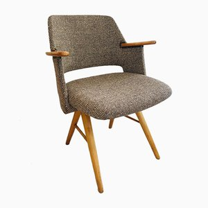 Armchair by Cees Braakman for Pastoe