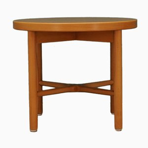 Vintage Coffee Table from Farstrup Møbler