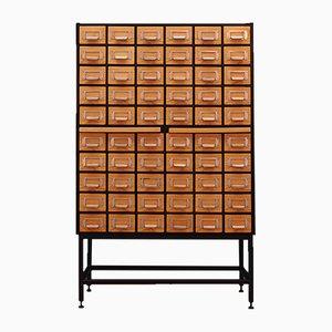 Scandinavian Dresser, 1960s