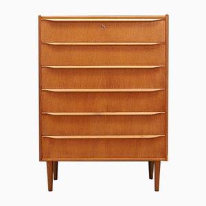 Vintage Dresser, 1970s