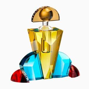Riverside Perfume Flacon by Reflections Copenhagen