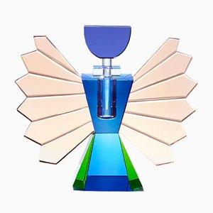 Rochester Parfum Flakon von Reflections Copenhagen