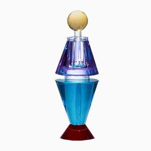 Lauderdale Parfum Flakon von Reflections Copenhagen