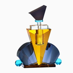 Hamilton Perfume Flacon by Reflections Copenhagen