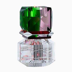 Dakota Christmas T-Light Holder Limited Edition by Reflections Copenhagen