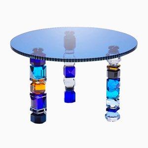 Detroit Tisch von Reflections Copenhagen