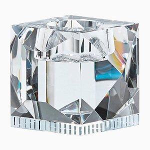 Ophelia Klarglas T-Lampenfassung von Reflections Copenhagen