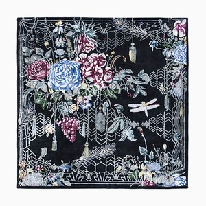 Escape Flowers Rug by Reflections Copenhagen