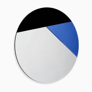 Miroir Nouveau 80 par Reflections Copenhagen