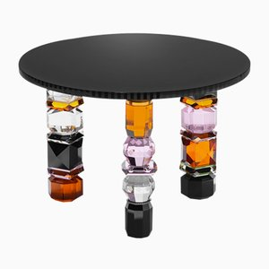 Orlando Table by Reflections Copenhagen