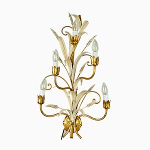 French Sconce, 1970s