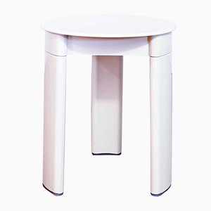 Stool by Olaf von Bohr for Gedy, 1970s