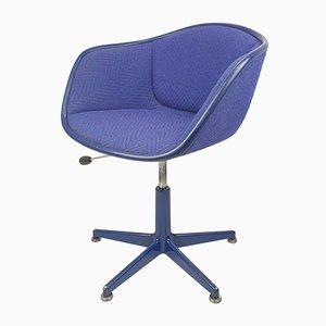 Modell F8800 Sessel von Pierre Paulin für Artifort, 1980er