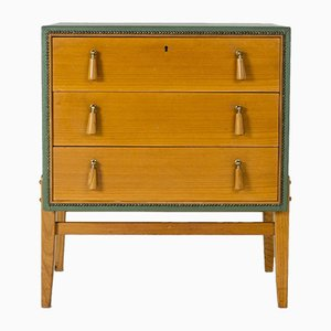 Chest of Drawers by Otto Schulz for Boet, 1940s