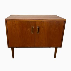 Vintage Cabinet by VB wilkins for G-Plan, 1970s