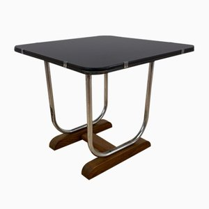 Mid-Century Side Table from PEL