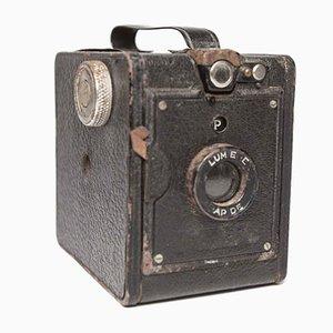 Vintage Camera, 1940s