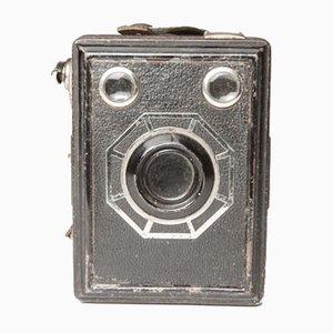 Art Deco Camera, 1930s