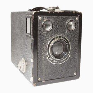 Brownie Target Six-20 Kamera von Kodak, 1930er