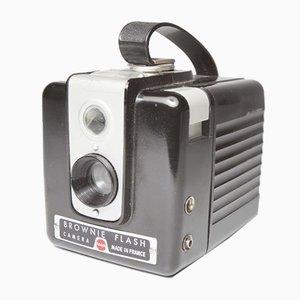 Brownie Flash Kamera von Kodak, 1950er