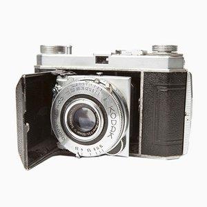 Appareil Photo Modèle 0143 Retina I de Kodak, 1950s