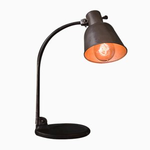Vintage Table Lamp from Bünte und Remmler