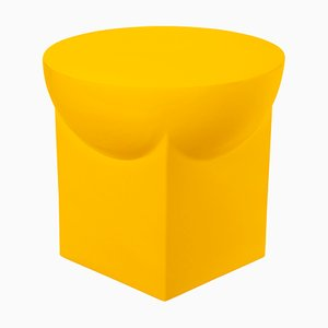 Mila piccola 2800Y gialla di Sebastian Herkner per Pulpo
