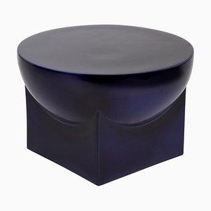 Mila grande 2801BL blu di Sebastian Herkner per Pulpo