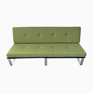 2.5-Seater Sofa by Kho Liang Ie for Artifort, 1960s
