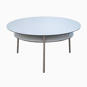 Vintage Coffee Table from Calligaris
