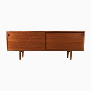 Modell 20 Sideboard von Niels Otto Møller, 1960er