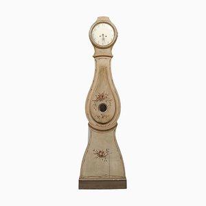 Antique Mora Clock