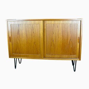 Sideboard from Hundevad & Co., 1960s