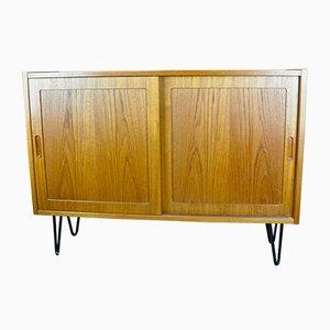 Sideboard von Hundevad & Co., 1960er