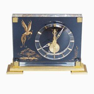 Reloj de repisa, años 60