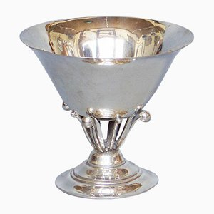 Tazza Cup, 1920s