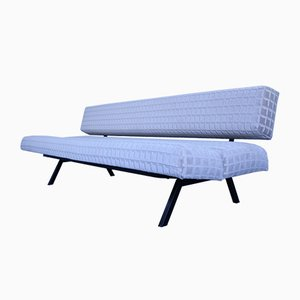 Mid-Century Sofa Bed from IPE