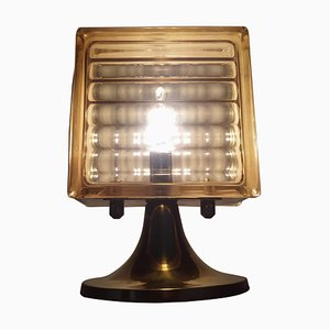Mid-Century Table Lamp, 1969