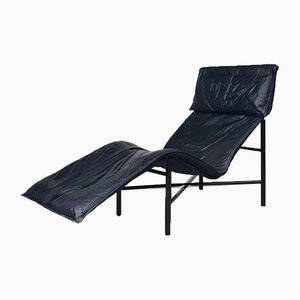 MId-Century Skye Lounger Chair by Tord Bjorklund for Ikea