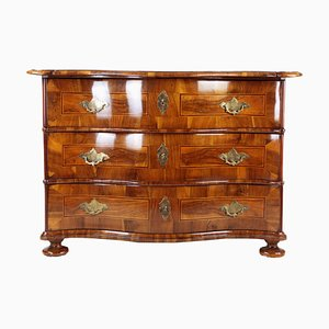 Baroque Chest of Drawers
