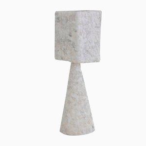 Naoki Kawano - Contemporary Sculpture - Topophilia Object no.2 2017