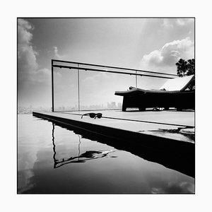 Photographie Originale par Cyrille Druart