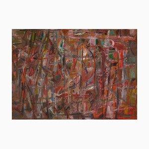 Bar David Lan - Composition - 1956 1956