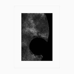 Anna Agoston - Untitled #233 2016